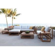 Henry Hall Designs Modern Outdoor Furniture For Garden Including - Modern outdoor sofa sets