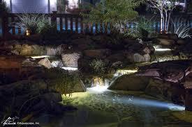 Aquascape Inc Aquascapes Of Michiana Home Facebook