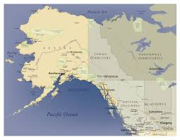 map usa northwest eric olason mapmaker cartographic artist pacific northwest
