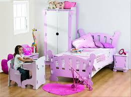 princess bedroom furniture little princess bedroom furniture