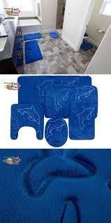 Bathroom Rugs Ideas by Custom 90 Yellow Bathroom Decorations Inspiration Of Best 25
