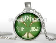 s day charm necklace popular charm necklace buy cheap charm necklace lots