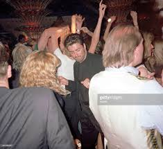 George Michael House George Michael Pictures Getty Images