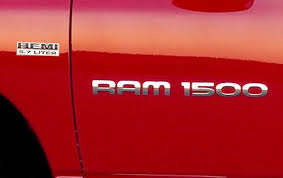 2008 dodge ram pickup 1500 information and photos zombiedrive