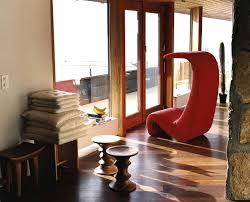 eames chair living room vitra eames stools model b by charles u0026 ray eames 1960