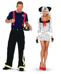 Halloween Costumes Pairs Mailman Mail Order Bride Couple Costume Couple Costume