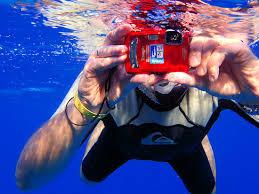 tg 310 olympus test aparatów podwodnych 2011 część ii olympus tough tg 310