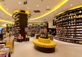 bookstore design floor plan saraiva bookstore by fal design estratégico são paulo retail