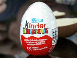 candy kinder egg searching for candy bandits after kinder egg display robbed