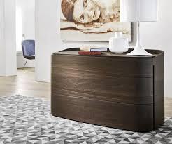 design kommoden design kommoden mit 3 5 schubladen für ihr schlafzimmer