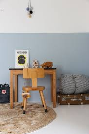 Chair Desk For Kids by Best 25 Chairs For Kids Ideas On Pinterest Bean Bags For Kids