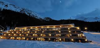 st moritz ski u0026 snowboard holidays