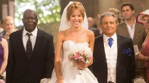 Wedding Dress Eng Sub Watch Serial Bad Weddings 2014 Full Movie Eng Sub Free Online