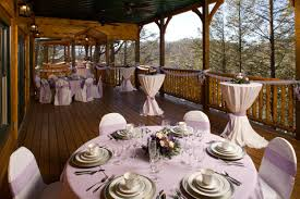 smoky mountain wedding venues february and marriage in the smoky mountains