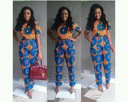 ankara dresses ankara style 2017 and modern gowns tops dresses