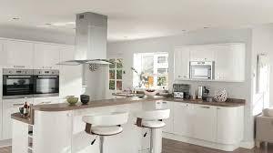 meuble cuisine blanc ikea cuisine blanc laque ikea finest design duintrieur de maison