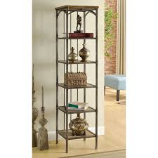 Tiered Bookshelf 161 Best Entryway Images On Pinterest Entryway Cabinet And