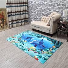 Decorative Kitchen Floor Mats by Decorative Kitchen Floor Mats Nz Buy New Decorative Kitchen