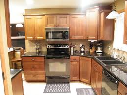 Kitchen Cabinet Supplies Kitchen Cabinet Hardware Designs U2013 Awesome House Popular Kitchen