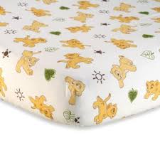 Lion King Crib Bedding Lion King Baby Crib Bedding From Buy Buy Baby