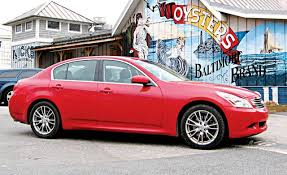infiniti g35 related images start 400 weili automotive network