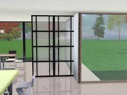 Risor Room Divider Room Dividers Ikea Also With A Freestanding Room Dividers Ikea