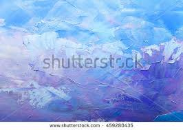 color paint stock images royalty free images u0026 vectors shutterstock