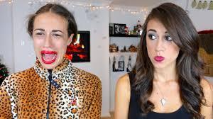 Challenge Psychosoprano Emoji Challenge W Miranda Sings