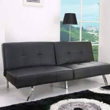 ace trading sofa mattress warehouse shop futons available on furniture financing credit or lease to own