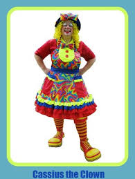 clown for birthday party nj birthday party ideas great entertainment childrenpartiesbirthday