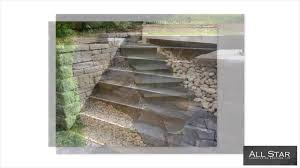 All Star Landscaping by Landscape Contractors U0026 Designers In Leduc Ab Yellowpages Ca