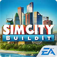 simcity apk simcity buildit 1 20 53 69574 apk mod for android
