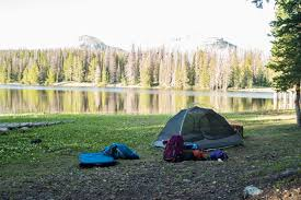 gear review therm a rest dreamtime sleeping pad bearfoot theory