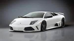 Lamborghini Murcielago Manual - lamborghini murcielago rental gta exotics