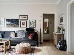 a dreamy cozy scandi home daily dream decor cozy scandinavian home