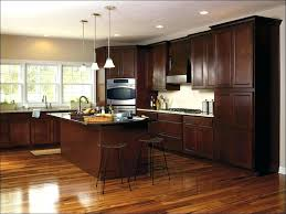 used kitchen cabinets san diego discount kitchen cabinets san diego binet used kitchen cabinets san