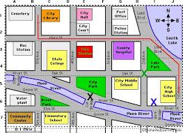 maps and directions printable directions map major tourist attractions maps