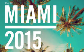 toolroom records presents toolroom miami 2015 the nocturnal times