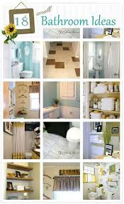 small bathroom diy ideas 11 best images of diy small bathroom decorating ideas diy small