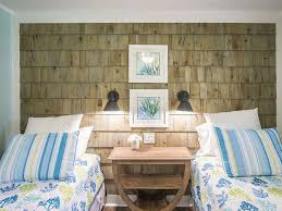 Beach Cottage Bedroom Ideas by 391 Best Cute Twin Bedrooms Images On Pinterest Guest Bedrooms