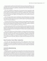 airline business plan template business plan cmerge
