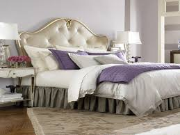glamorous bedroom beautiful pictures photos of remodeling