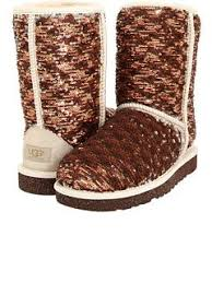 ugg boots sale zappos 68 best winter images on winter