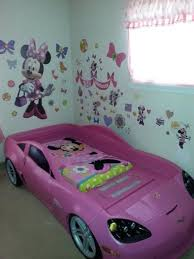 step2 corvette toddler to bed with lights step2 pink corvette toddler to bed with lights baby