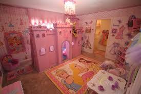 Disney Princess Home Decor by Princess Bedroom Sets Disney Princess White 5 Pc Twin Sleigh