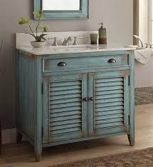 Woods Vintage Home Interiors Inspiring The Adelina 36 Inch Antique Bathroom Vanity Plantation