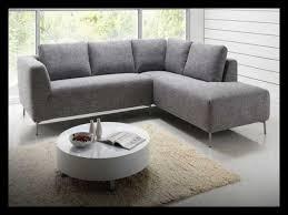 nettoyant canap tissu nettoyant pour canap tissu 33652 canape id es meubles images