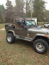 jeep wrangler 88 88 jeep wrangler 17 best images about jeepers creepers on
