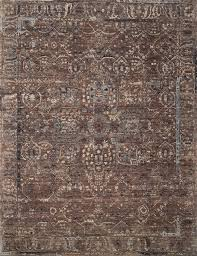 Country Apple Rugs by Designer Flooring Fabrics Furniture More Country Carpet