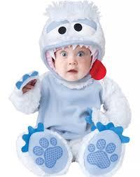 Halloween Costumes Discount Code Spirit Halloween Discount Code 10